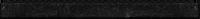 Мод повелитель зоны для stalker тень чернобыля скачать